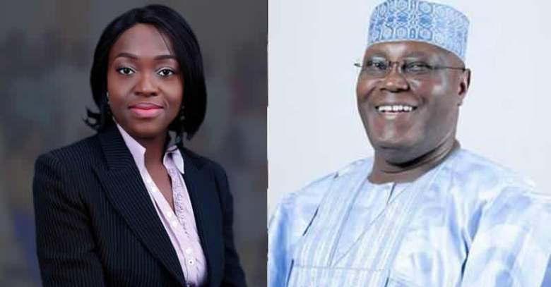 Eunice-Atuejide-and-Atiku-Abubakar