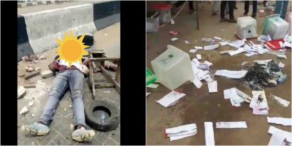Head-of-OPC-in-Okota-reportedly-stoned-to-death-by-voters