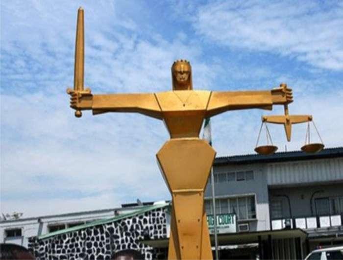 Ikeja-High-Court-1