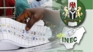 inec-2016-elections (1)