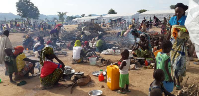 Nigerian-Refugees-in-Cameroon