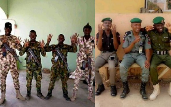 Policemen-and-military-officers-who-endorsed