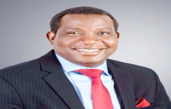 Lalong-Plateau-State-governor