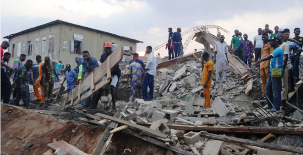 oKE-arin-building-collapse