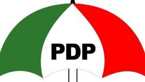 pdp-logo (1)