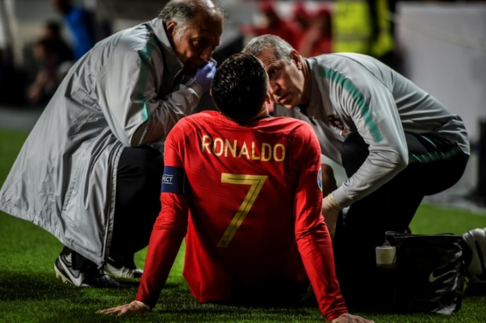ronaldo-injured