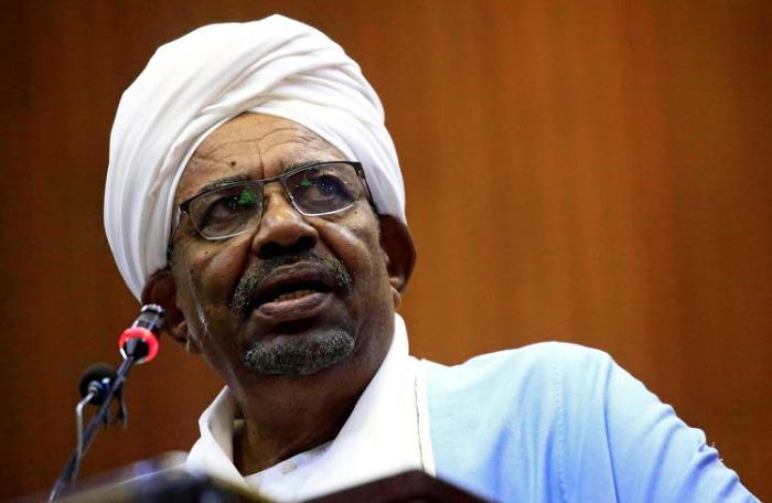 Al-Bashir-1