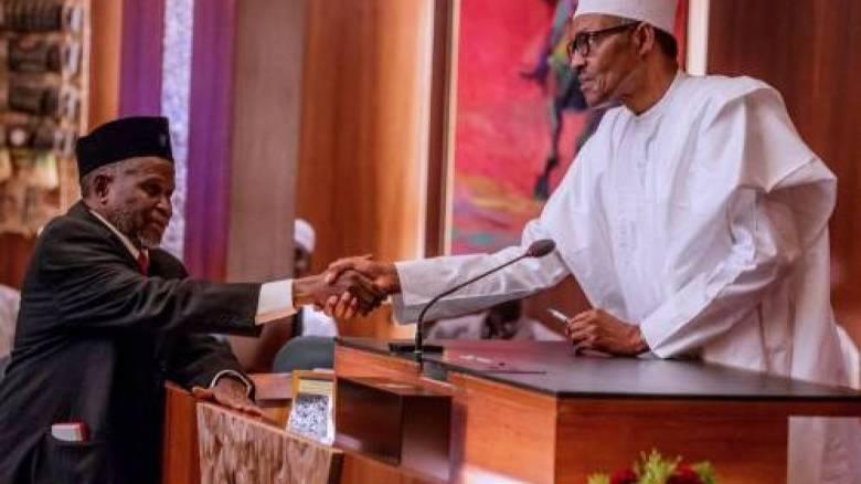 Buhari-and-Tanko-CJN