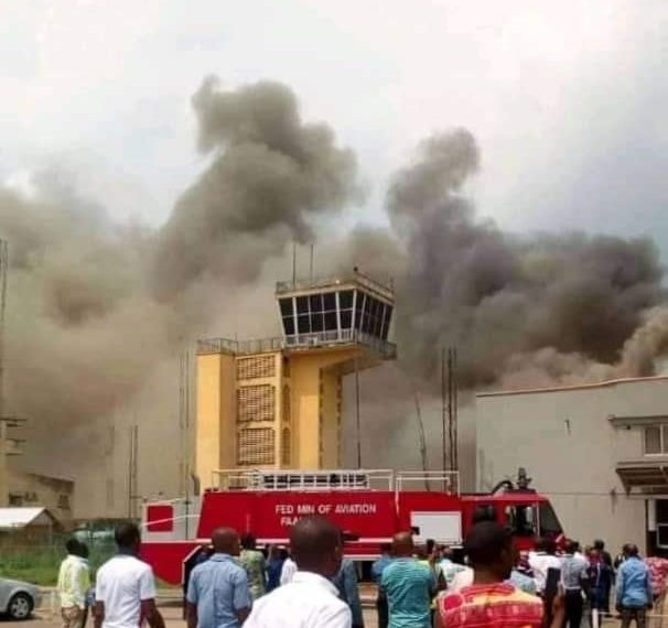 imo-airport-fire