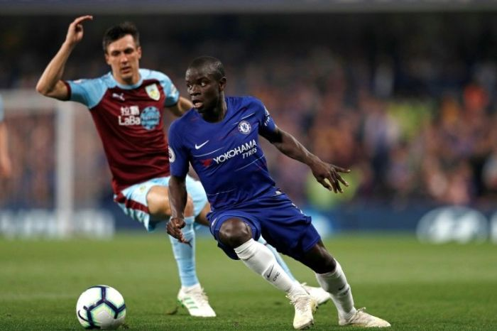 kante-burnley