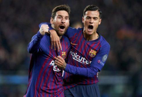 Messi-Coutinho-.jpg