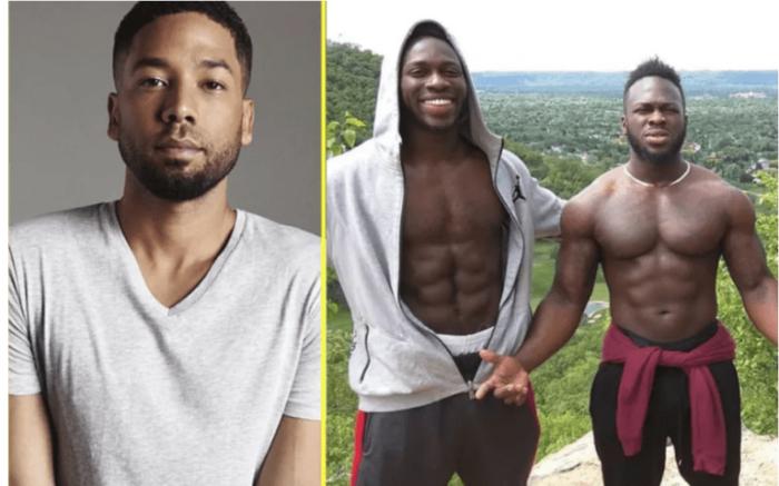 nigerian-brothers