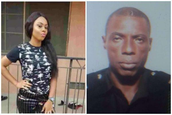 Police-officer-who-killed-Jessy-Gold