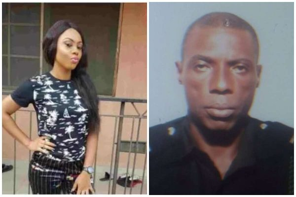 Police-officer-who-killed-Jessy-Gold