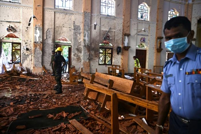 sri-lanka-bombing