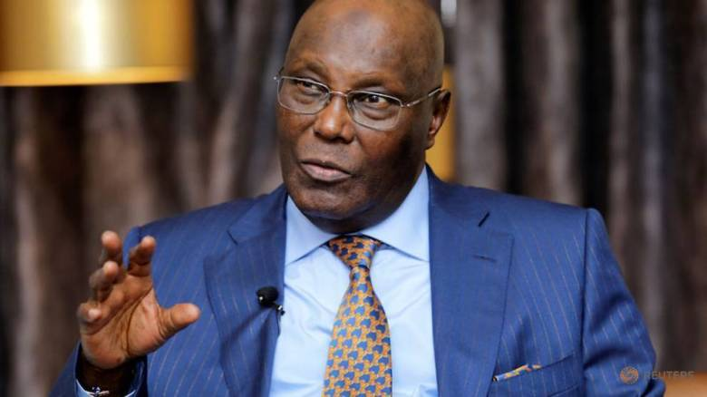 atiku-latest