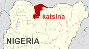 katsina-latest