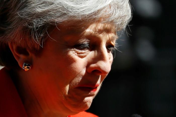 may-resigns