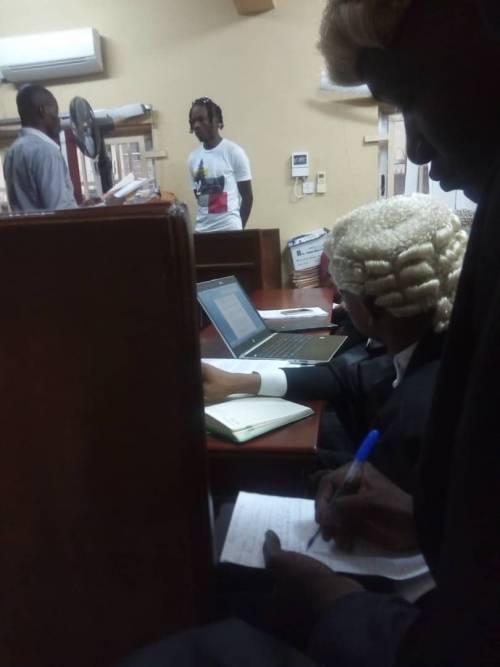 naira-in-court