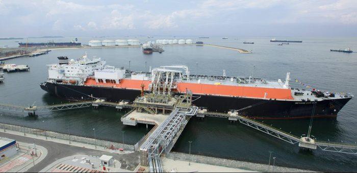 navy-bunkering