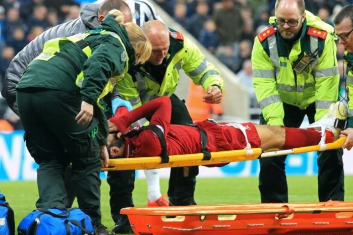 sala-injured