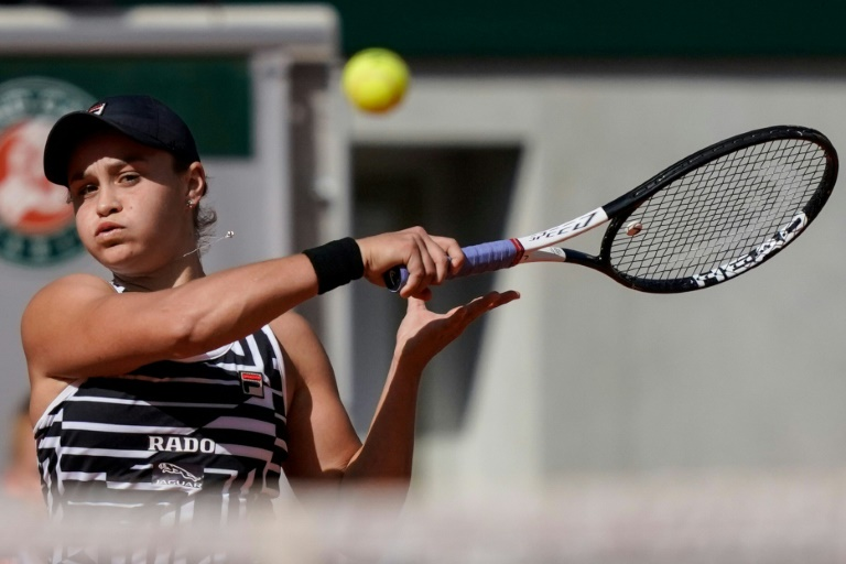 barty-frenchopen