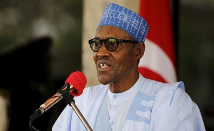 President-Muhammadu-Buhari-d-d