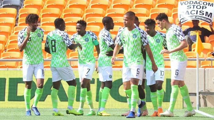 Super-Eagles-South-Africa-