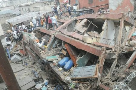 Building-collapse-in-jos