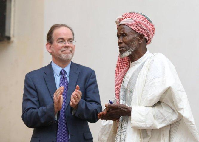 Imam-Abubakar-Abdullahi