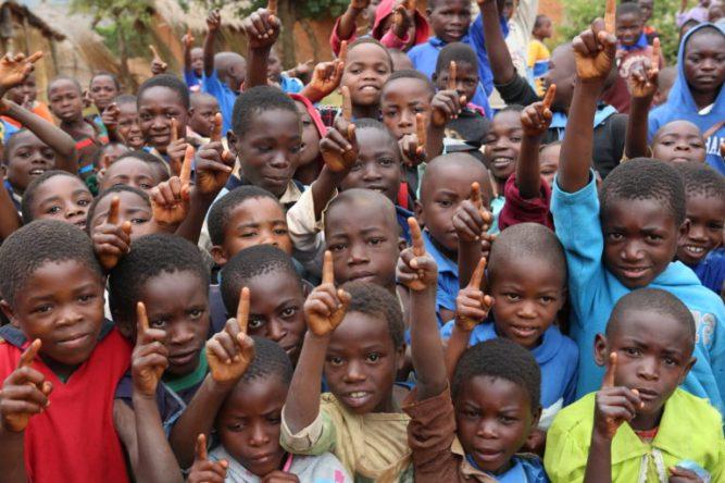 nigerian children.jpg