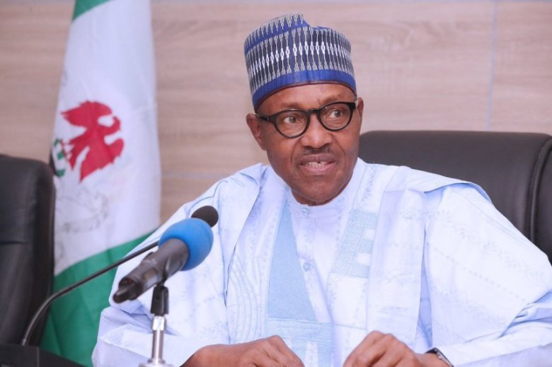 President-Muhammadu-Buhari-new-2