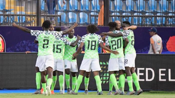 Super-Eagles-beat-Cameroon-in-Egypt