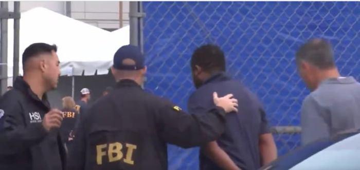 FIB-419ers