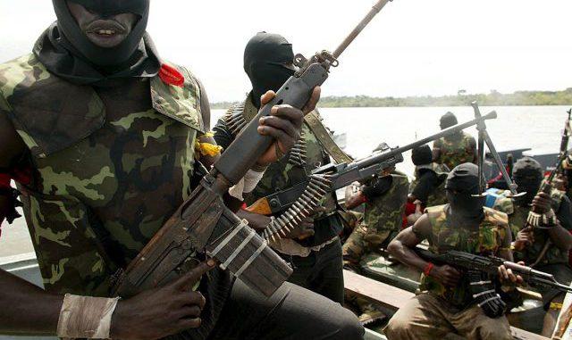 Gunmen-in-military-uniform