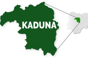 kaduna-state
