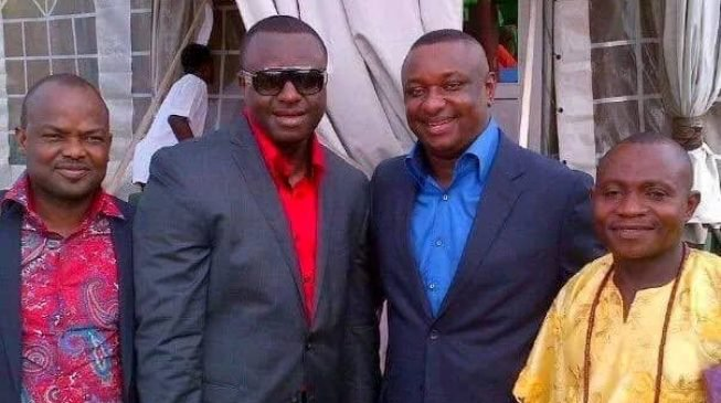 Keyamo-and-fbi-suspect