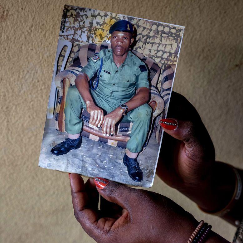 missing-soldier-boko-haram
