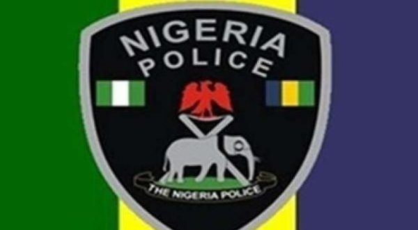Nigeria-police-logo-