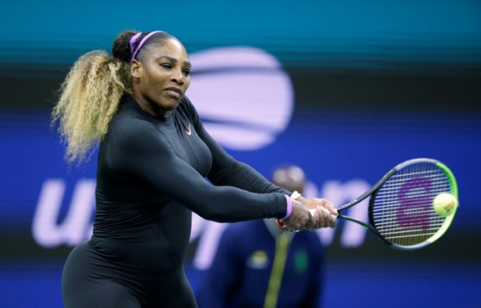 serena-us-open