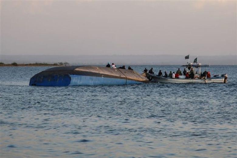 tanzanian-ferry-