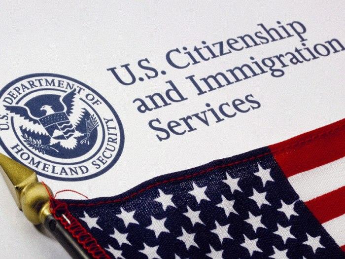 united-states-citizens