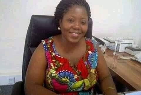 female-banker-zambia