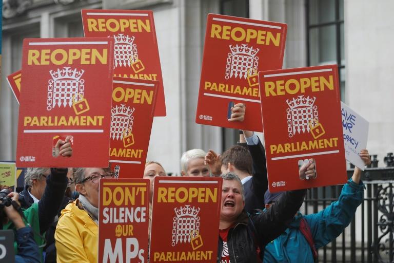 reopen-uk-parliament