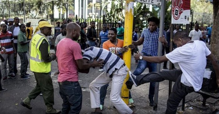 Xenophobic-attack-in-South-Africa-1
