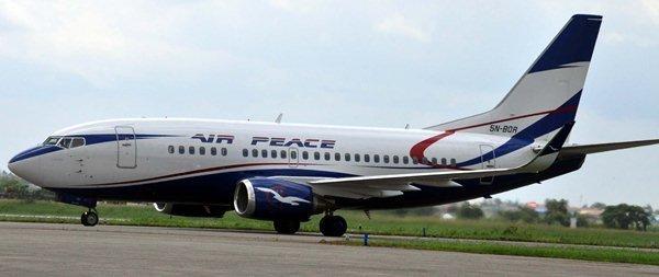 Air-Peace-fleet
