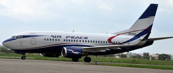 Air-Peace-fleet