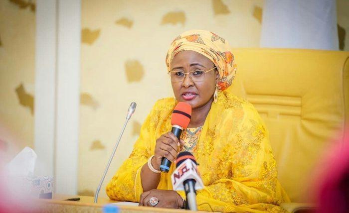 Aisha-Buhari-new