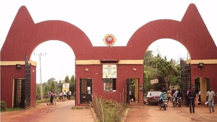 Auchi-Polytechnic