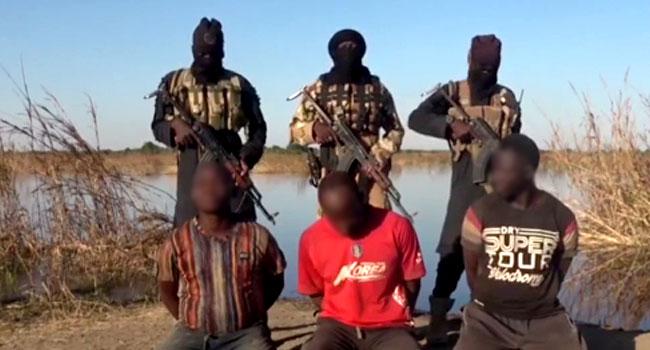 Bokoharam-Kills-Soldiers1 (1)